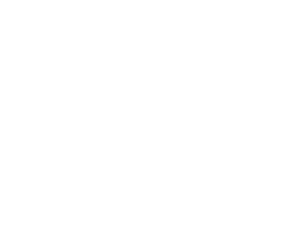Le Port de Fribourg – Logo